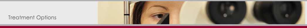 About Cataract Surgery